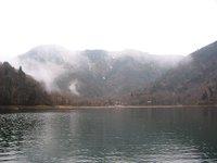 丸沼(2009/4/25)