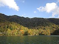 丸沼(2011年10月7日)