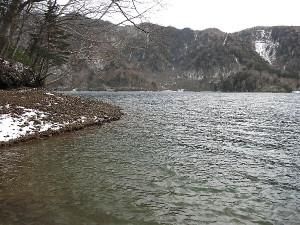 丸沼・タラワンド