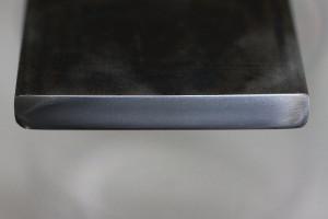 鰹節削り器の鉋研ぎ