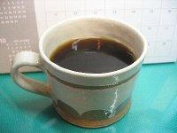 コーヒー(スタバ)