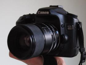 キャノンEOS40D+タムロン90mm